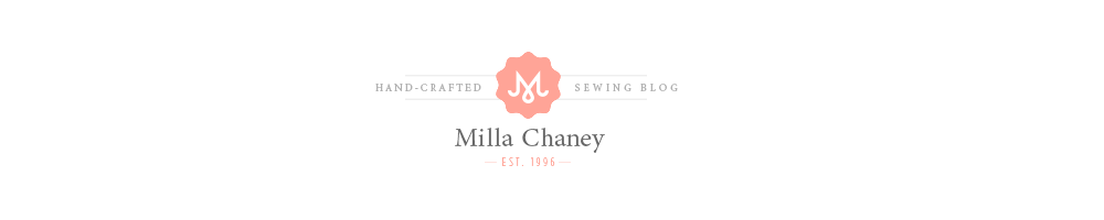 Milla Chaney