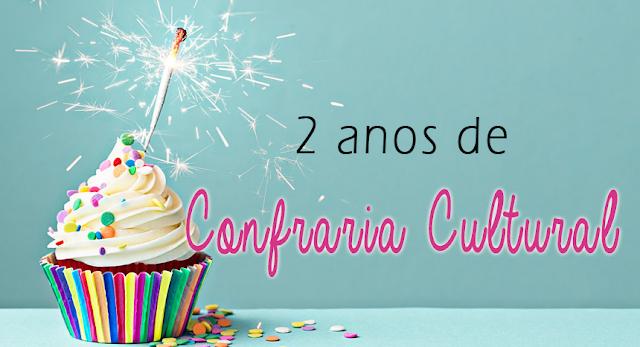 http://www.confraria-cultural.com/2015/07/sorteio-aniversario-do-blog-o.html