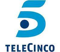 Ver Telecinco España en vivo online gratis en HD