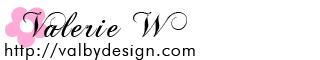 http://valbydesign.com