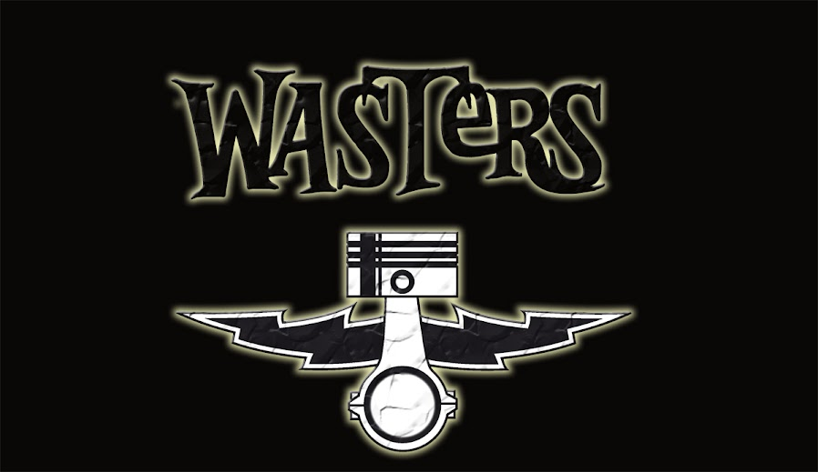 wastercc