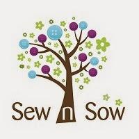 Sew n Sow