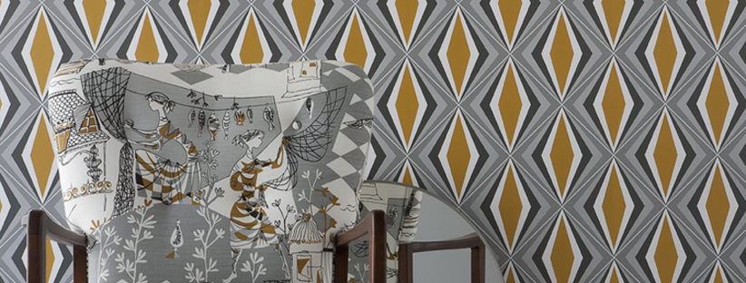 Whiteglovethief gast n y daniela oto o invierno 2011 arts paint - Gaston y daniela barcelona ...