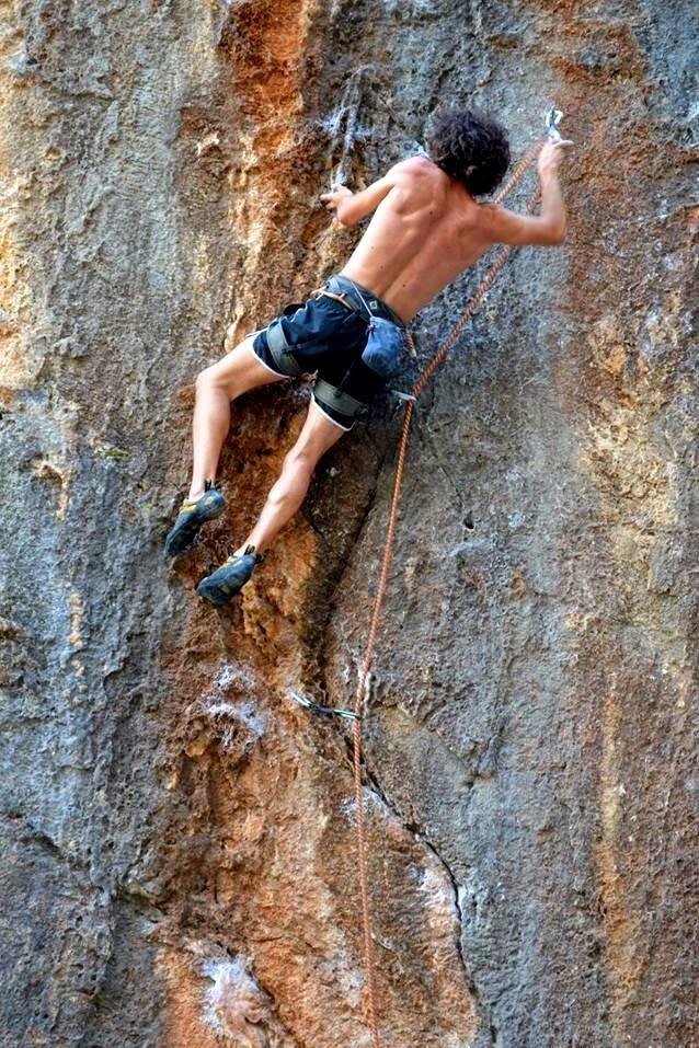 Qii lu Salita in Piedi Destra//Sinistra Salendo in Piedi Arrampicata Attrezzatura da Alpinismo Arrampicata per Arrampicata su Roccia Accessori di Protezione