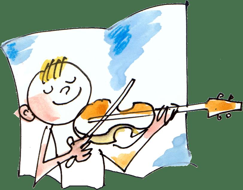 Странное увлечение захватило харьковских детей (ФОТО)