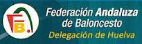 FAB Huelva