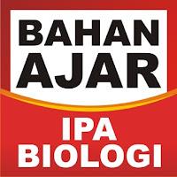 Bahan Ajar Biologi SMA Kelas XI