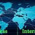 Ιστορική πρόκριση με νίκη-θρίλερ για την Ελλάδα