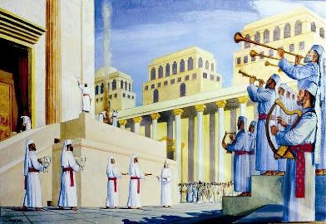 http://3.bp.blogspot.com/-EduZtpLrKAs/T0K8Xn0xUJI/AAAAAAAABgg/YTSEYj0dio0/s1600/Levites_Trumpets_7.jpg