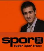Sporx.com Yazıları