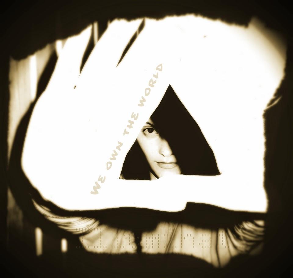 Ce inseamna Illuminati?
