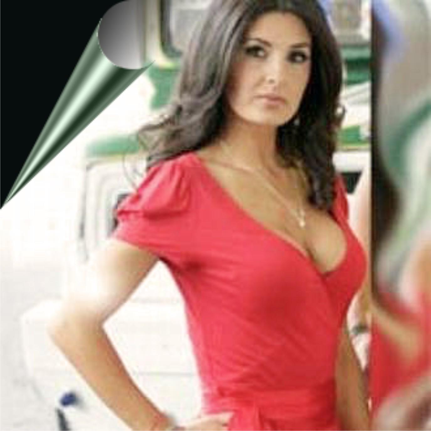 Mayrin Villanueva Culo Newhairstylesformen2014 Com