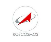Rusya Uzay Ajansı Logosu