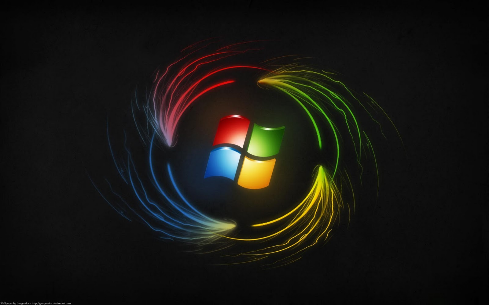 Wallpapers Logo Gambar Picture Windows  Microsoft
