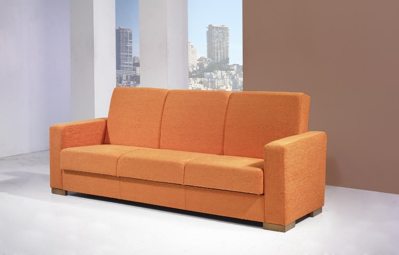 K julito rinconera sofa 3 2 for Muebles drago