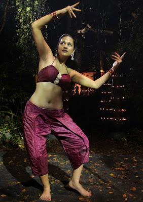 Shraddha das from dracula 3d