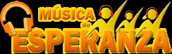 Musica de Esperanza