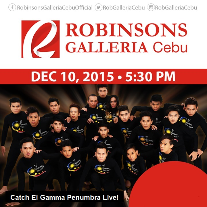 El-Gamma-Penumbra-Robinsons-Galleria-Cebu