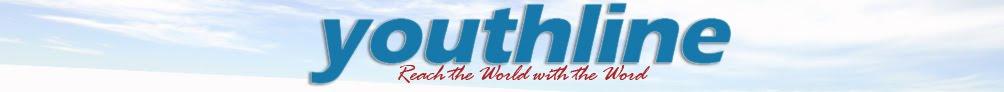 Youthline - கேள்வி-பதில்