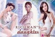 The Rich Man's Daughter May 11 2015