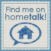 Join me on Hometalk!