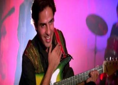 Dil Ka Aalam Lyrics & Video - Aashiqui (1990) | Rahul Roy and Anu Agarwal