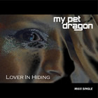 My Pet Dragon: Lover In Hiding