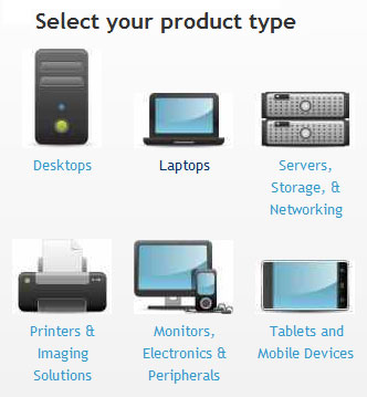 Download Dell Drivers Software