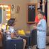 Shilole: Nuh Mziwanda Amenifanya Niwe Msichana Mwema