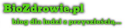 BioZdrowie.pl