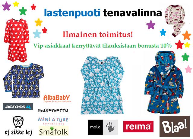 http://www.tenavalinna.fi/