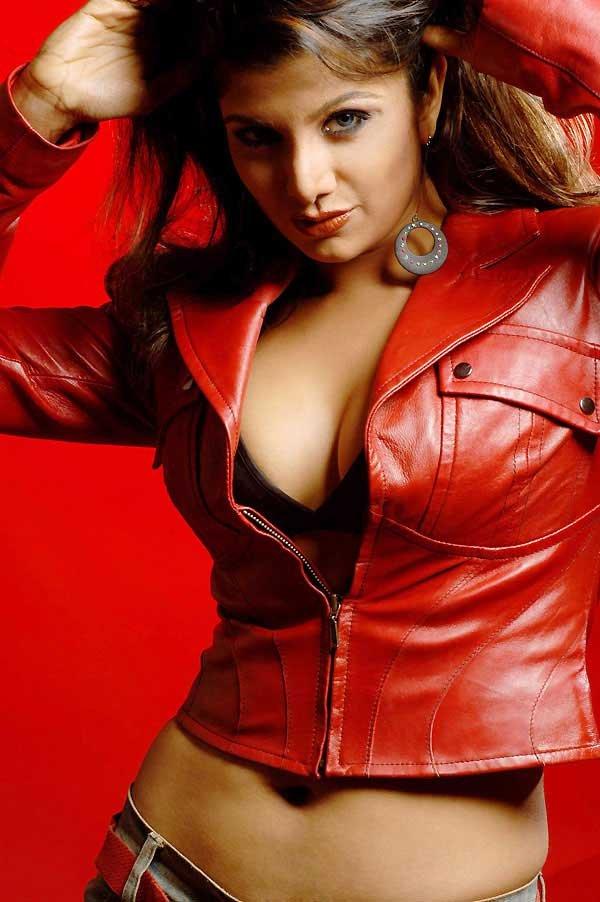 ramba nude Tamil sex actress