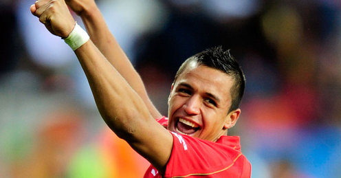 Ipl 5   Cricket Wallpaper   Olampics Wallpaper  Alexis Sanchez