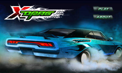 xDrag APK Full Version Download-i-ANDROID