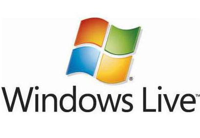Ad-supported /204 MB / Windows Vista / 2008 / Vista64 / 7 / 7 x64