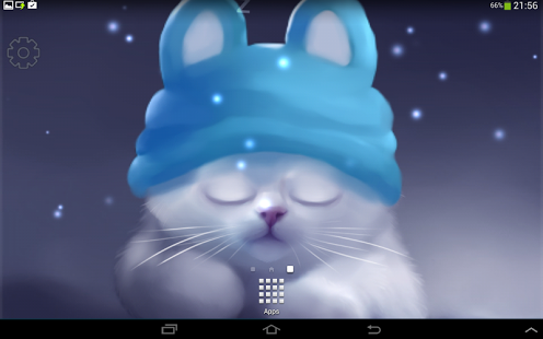 Yang The Cat v2.0.0 Apk full Download