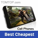 best cheapest cell phone