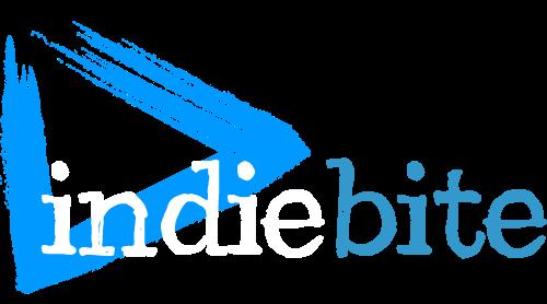IndieBite