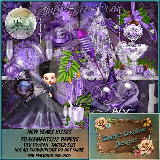 http://puddicatcreationsdigitaldesigns.com/index.php?route=product/product&path=288_78&product_id=3274