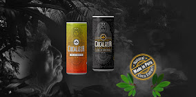 Cocalizer Energy