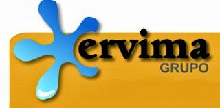 http://www.ervimagrupo.com/
