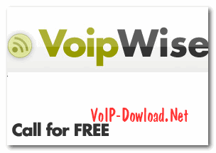 VoipWise Download Voip Software For Pc