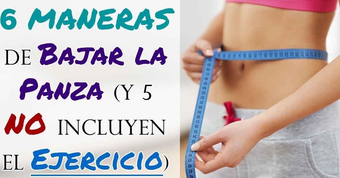 dieta facil y economica para bajar de peso argentina