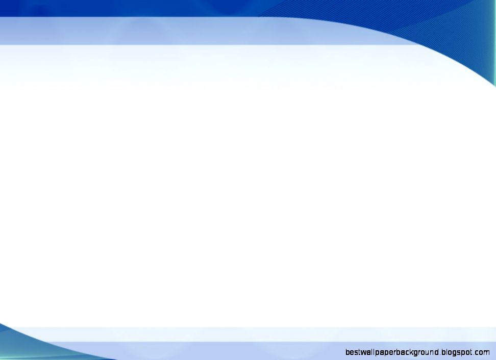 Backgrounds templates best wallpaper background for Free professional powerpoint templates
