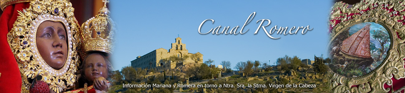 Canal Romero