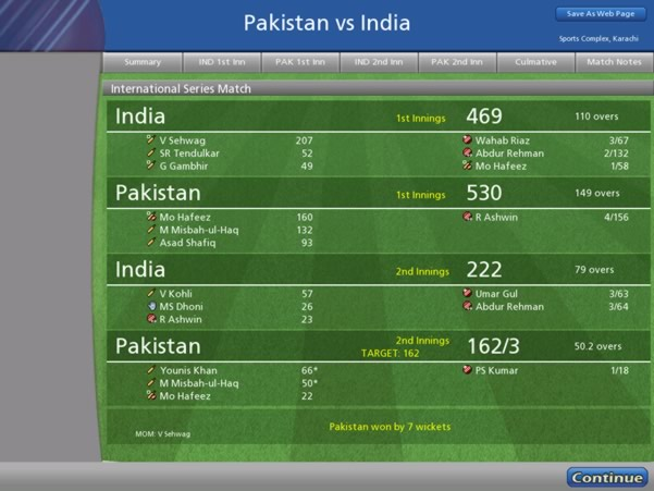 cricket coach 2011 pc game free