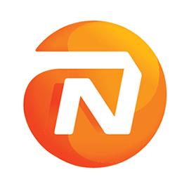 Nationale Nederlanden. María Álvarez (Agente comercial) Tlf: 91-7820809 / 676404848