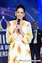 Miss República Dominicana Universo 2013