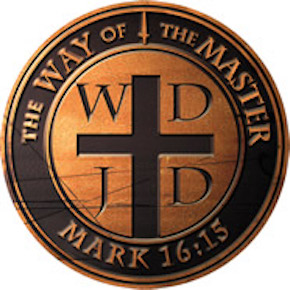 The Way of the Master - Evangelism Resources and Training