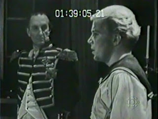 billy budd and the death penalty Melville's billy budd  vere rushes the whole procedure under the guise of military discipline and the martial code that exacts the death penalty for the crime of .